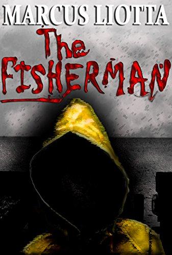The Fisherman: Short Story