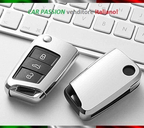 2 pezzi LFOTPP Auto Air Vent copertura per Seat Arona Ibiza sedile posteriore climatizzatore Outlet Cover