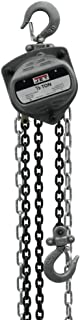 truss chain hoist