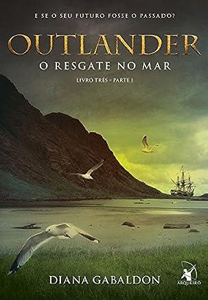 Outlander - O resgate no mar - Parte 1