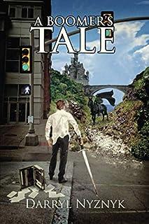 A Boomer's Tale