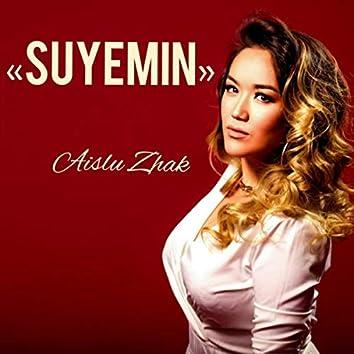 Suyemin