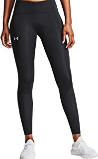 Under Armour womens Fly Fast 2.0 HG Tight Pants