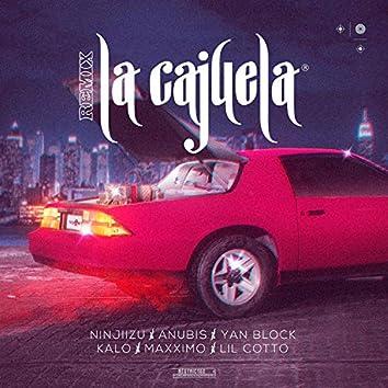 La Cajuela (Remix)