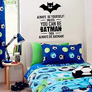 Best batman material wallpaper Reviews