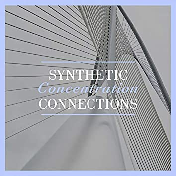Synthetic Concentration Connections
