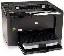 HP LaserJet P1606DN Laser Printer (CE749A) (Renewed)