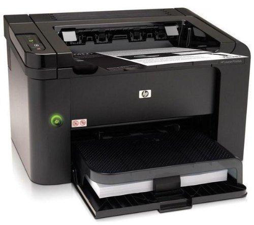 HP Impresora láser monocroma LaserJet Pro P1606DN de red + Tóner 78A (CE278A) - Negro + Cable USB A macho / B macho 1,80m (45021P)