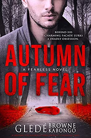 Autumn of Fear