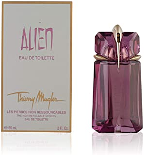 Best eau de toilette alien 30ml Reviews