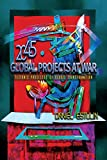 Global Projects at War: Tectonic Processes of Global Transformation