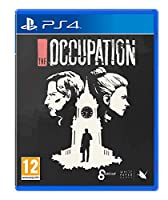 The Occupation (PS4) (輸入版)