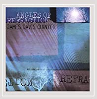 Angles of Refraction