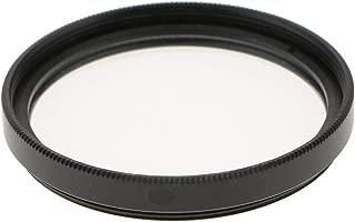 Portafiltros Anillos Adaptadores SM SunniMix 20 En 1 Kit De Filtro Cuadrado ND2 4 8 16 para Cokin P