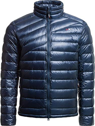 YETI Purity Down Jacket Men - Daunenjacke