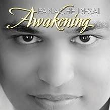 Awakening by Panache Desai, Music by Richard Shulman [2009] Audio CD