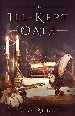 The Ill-kept Oath