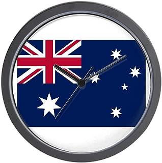 CafePress Australia Flag Unique Decorative 10