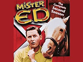 Mister Ed Season 2