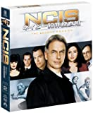 NCIS ネイビー犯罪捜査班 シーズン2<トク選BOX>[DVD]