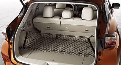 Envelope Style Trunk Cargo Net for Nissan Murano 2015 2016 2017 2018 2019 2020 New