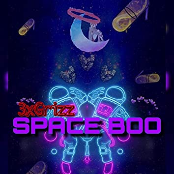 Spaceboo