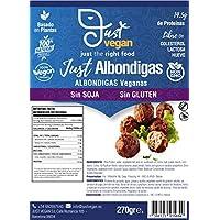 albondigas-veganas-270gr