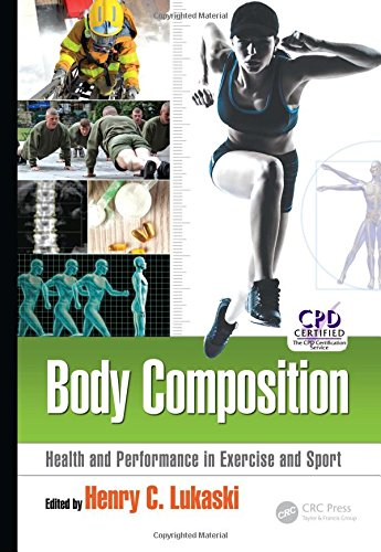 Body Composition:...