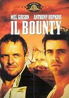 Il Bounty [Italian Edition]