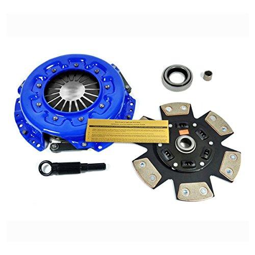 Automotive Performance Clutches & Parts