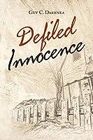 Defiled Innocence