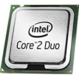 Intel Pentium E2140 Desktop CPU Processor- SLA93