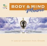 Oreade Music: Body & Mind Music