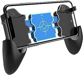 آرويبست نيو S7 لعبة عصا تحكم ألعاب جيم باد باد بوب لاسلكية بلوتوث لجهاز IOS آيفون