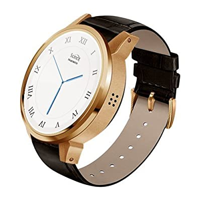 Scinex Halo Smart Watch Android 5.1