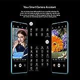 Zoom IMG-1 honor 20s smartphone 6gb ram