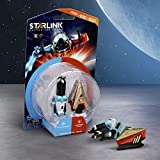 Starlink: Battle for Atlas - Hailstorm Weapon Pack - Not Machine Specific