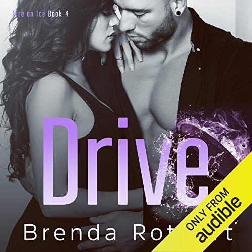 Drive cover art