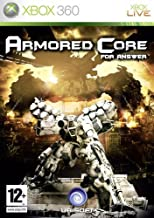 armored core for answer xbox one