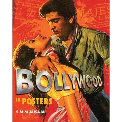 Bollywood Posters: Buy Bollywood Posters Online at Best