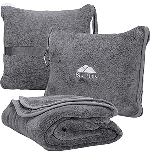 2 in 1 blanket seat cushion _image4