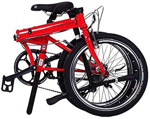 Rong Las Bicicletas Plegables Bicicletas Plegables Bicicletas ...