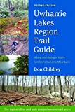 Uwharrie Lakes Region Trail Guide