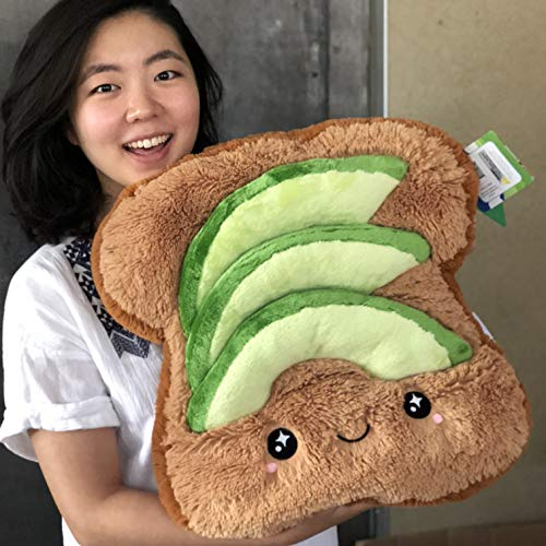 gifts for avocado toast lovers