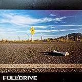 Fulldrive