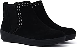 Womens Superchelsea Boot with Studs