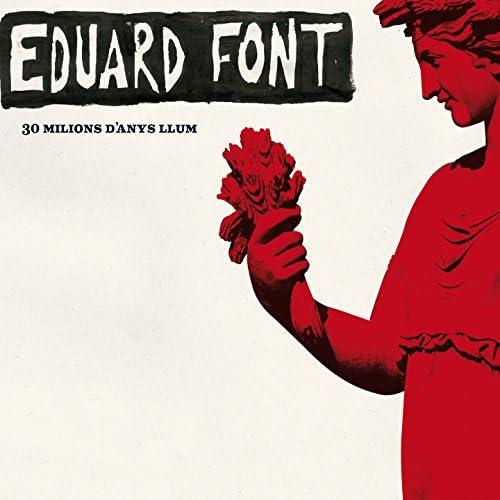 Eduard Font