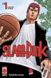 Slam Dunk (Vol. 1)