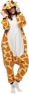laughing giraffe onesie