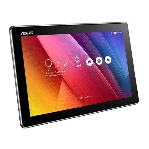 Asus ZD300CNL-6A017A Tablet, 64GB, 3G, 4G, 1,83GHz, Intel® Atom ™, Z3560, 2MB, Smart Cache, 22nm, grau